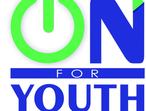 """prima întâlnire transnațională a echipei proiectului departeneriat strategic pentru tineret """"#AlwaysON for youth"""""""